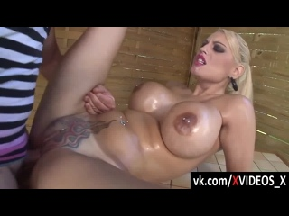 Candela X anal sex with the Sevillian [Sex, Porn, Fucking, Anal, Gangbang, Rape, Double Penetration, Порно, Секс]