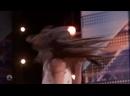 06-1 Kids Music Video Courtney Hadwin AGT Champions America Got Talent Global 2019