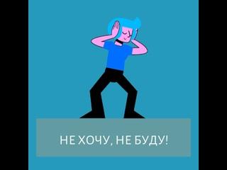 Стоматологический центр доктора Розанова kullanıcısından video