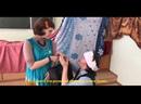 бред индийский 344р смотреть с закрытыми глазами