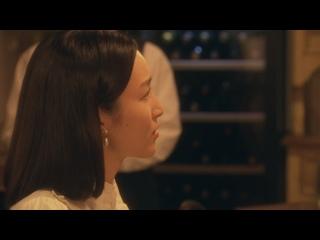Chef wa Meitantei (episode_7)