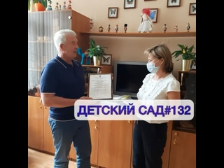 Video da Михаил Погорелов|Депутат ЗакС Санкт-Петербурга