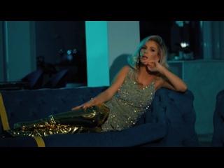 Andreea Banica feat. Dorian Popa - Dragoste incercata