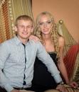 Персональный фотоальбом Настюши Конатовой