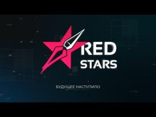 Vídeo de Igor Diakov