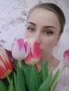 Фотоальбом Ирины Степановой