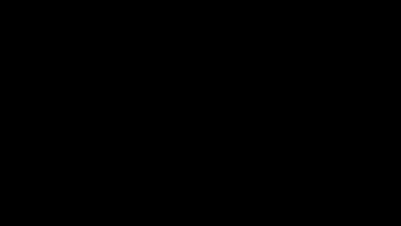 Hans Zimmer Radiohead Ocean Bloom full song HQ 360p mp4