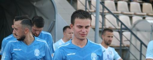 Первая лига, чемпионат Беларуси
