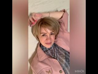 来自Knysh Svetlana的视频