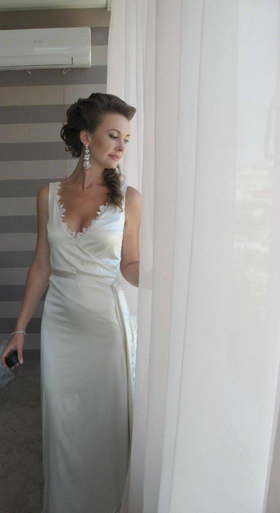 photo from album of Svetlana Burley №2