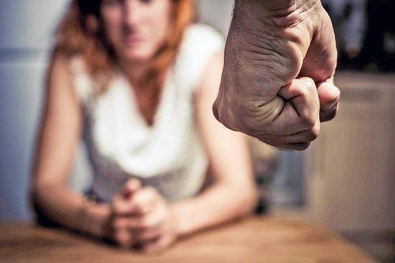 В Украине хотят увеличить штрафы за домашнее насилие до 68 тысяч гривен