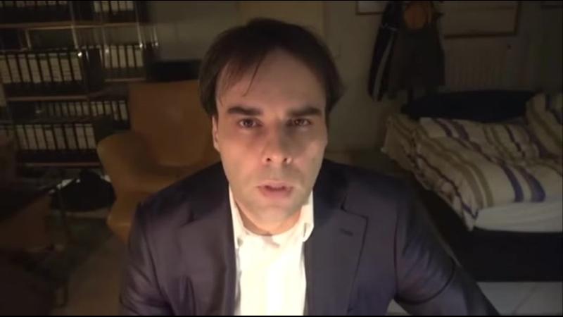 Ganzes Video des Schützens von Hanau… war Tobias R der Täter weder in seiner Wohnung noch auf Videos der geringste Hinweis…