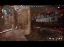 Шайтан Труба Обзор Call of Duty Black Ops - Cold War Стоит ли покупать