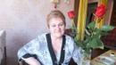 Персональный фотоальбом Валентины Константиновой
