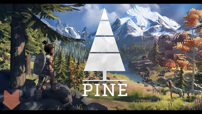 Пора вместе с лисами уничтожать другие расы Pine