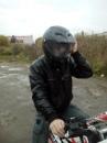 Персональный фотоальбом Алексея Шипунова