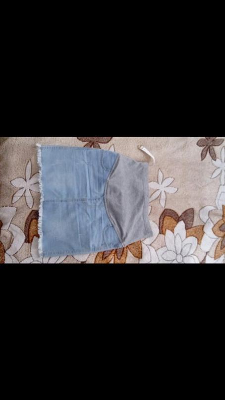 Юбка для беременных 42-44-46 300 руб, сапоги   Объявления Орска и Новотроицка №16109