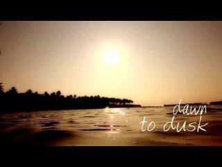 От рассвета до заката 4 серия. Смертельный День матери в Индии и Шри-Ланке / Dawn To Dusk (2020)