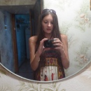 Фотоальбом Марьи Щербаковой
