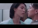 Любовь - это наука 3 серия Автосабы Яойный Яой