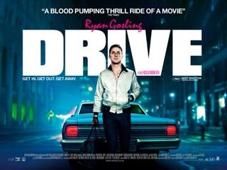 Drive / Драйв