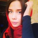 Фотоальбом Фаины Кайвановой