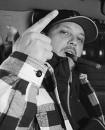 Персональный фотоальбом Владислава Валова