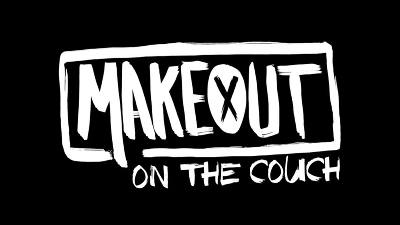MAKEOUT on the Couch Episode 2 | Secrets (Song Story)