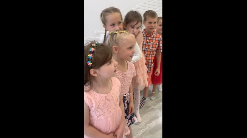 Видео от ProDelki семейное пространство