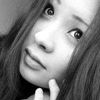 Личная фотография Чаяны Лебедевой