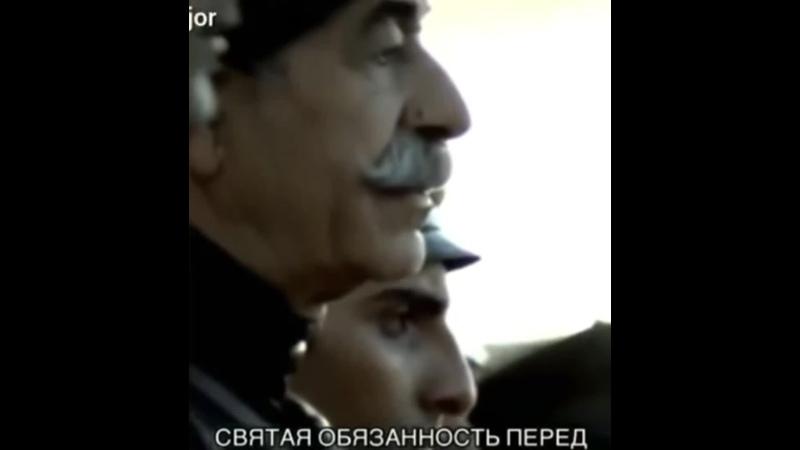 Гарегин Нжде.