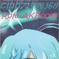 Role AKB0048