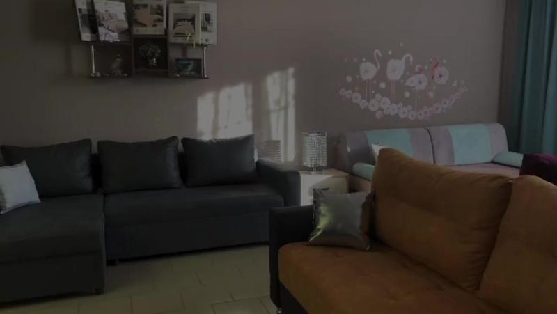 Видео от Лены Александровны