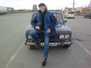 Персональный фотоальбом Димы Черномазова