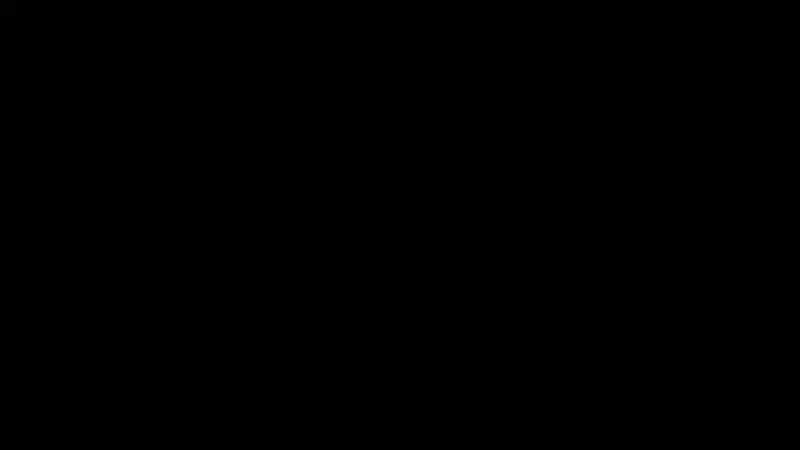 Отпугиватель тараканов крыс грызунов ультразвуковой Цунами универсал