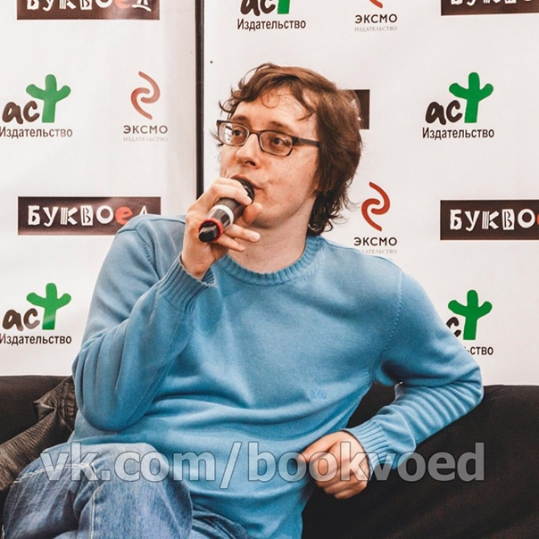 Андрей Аствацатуров, 52 года, Санкт-Петербург, Россия
