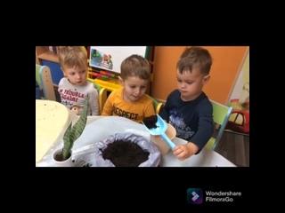 """Video by «Детская  страна"""" на Твардовского и Янтарный"""