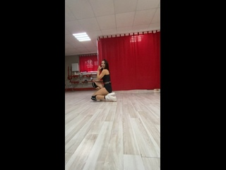 Video by Школа танцев CRYSTAL DANCE