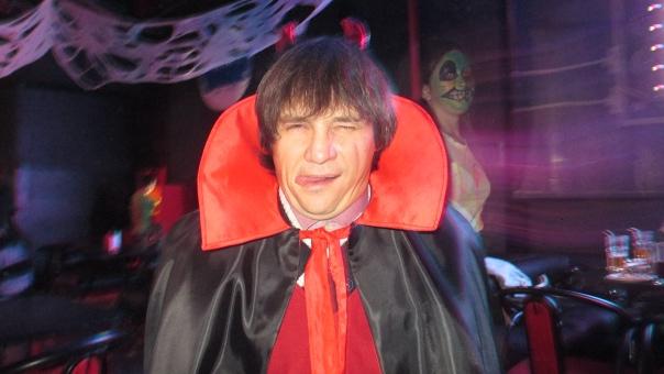 Олег Сагитов, 48 лет, Алматы, Казахстан