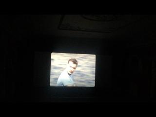 Nina Vorobyevatan video