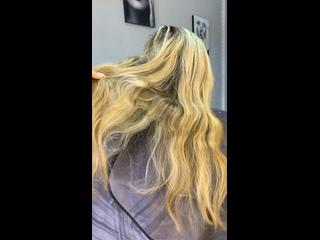 Видео от Лидии Целиковой