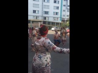 Видео от Апрель_ независимая журналистика