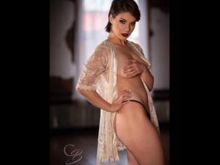 Вирт чат обменивайся секс фото и видео c девушками Jessa Rose, Loserlexxx, Christiana Cinn, Fernandinha Fernandez