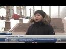 Максим Ержан – Қазақтың ұлдары Казахские сыны новый клип Максима Ержана