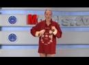 Голые Новости _ Moscow-girls Обрез.БезАдалтonline-video-cutter