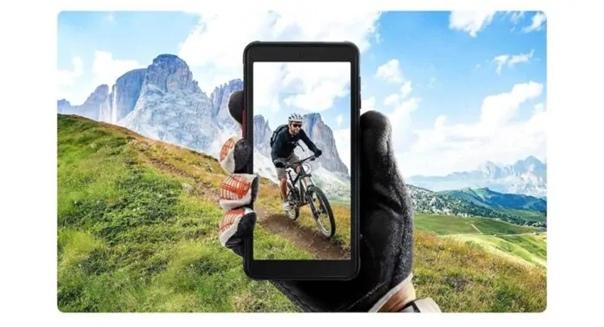 Samsung представила защищенный смартфон Galaxy XCover 5  ...