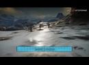 StopGame Ремастер Mass Effect, трейлеры и анонсы Inside Xbox, геймплей AC Valhalla, хардкор в Terraria