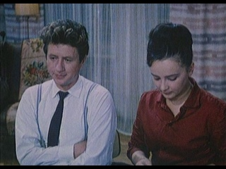 Зайчик (1964)