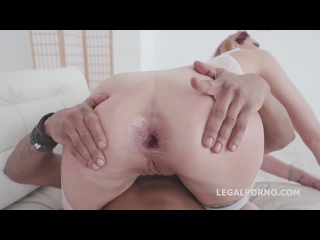 Candy Mays - Virgin Ass, amateur homemade anal pornotits,,шкура, инцест, incest, mom, dad, мамка, сквирт