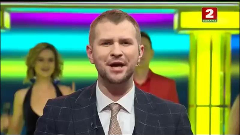 Сергей Славянский Анжелика Пушнова С тобою вместе mp4
